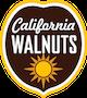 California Walnuts Logo