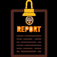 Shipment Report - June 2019