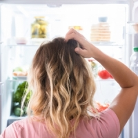 Five of Your Favourite Health Foods You've Probably Been Storing Wrong