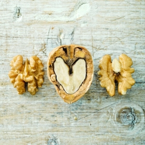 3 Reasons to Up Your Omega-3
