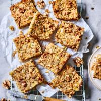 Savoury baking ideas with California Walnuts
